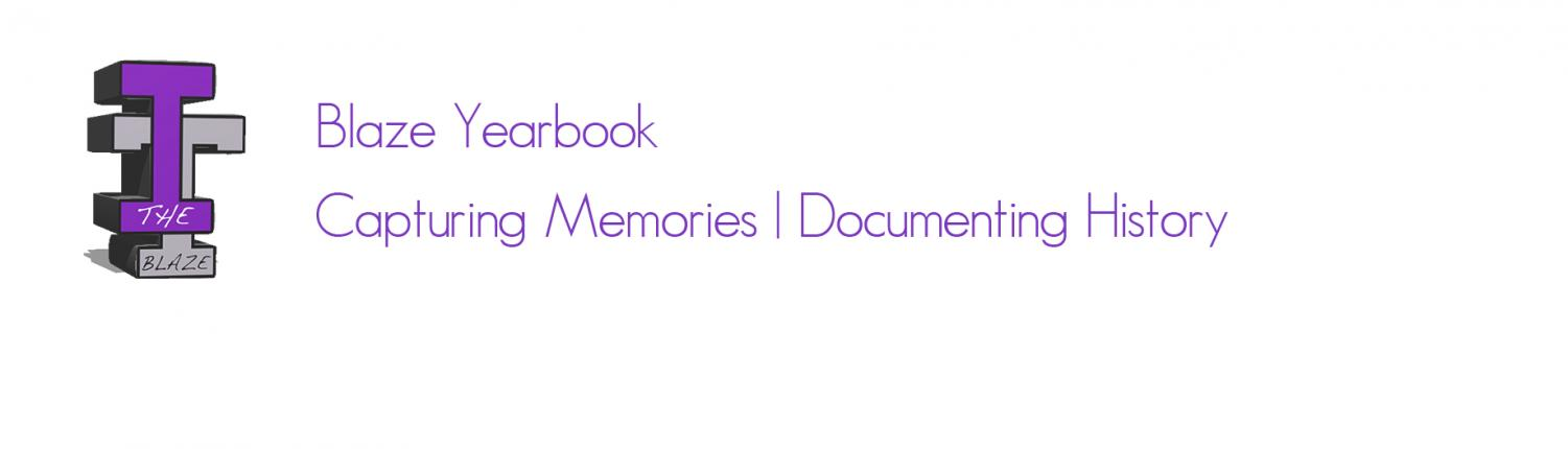 Capturing Memories | Documenting History