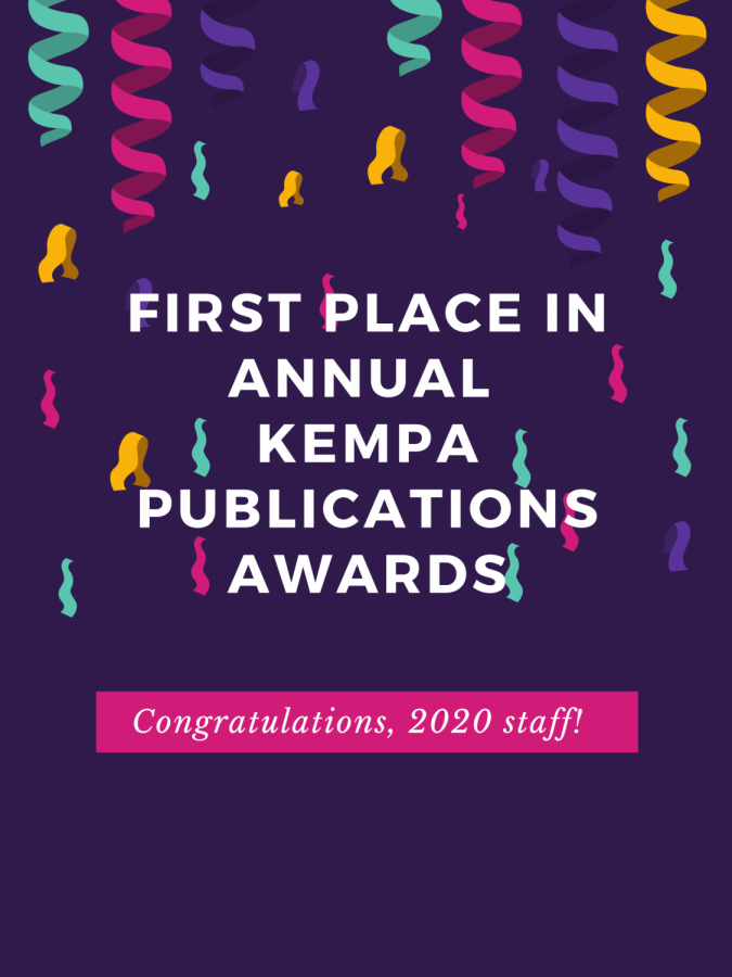 2020+Blaze+staff+is+awarded+first+place+in+annual+KEMPA+publication+awards